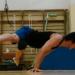 ストラドルプランシェ(開脚上水平)-Straddle Planche-のフロッグスタンドから発展させる練習方法について詳細をまとめました。